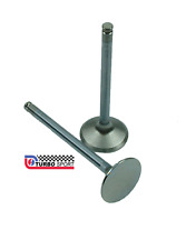 Cosworth YB standard valves  inlet