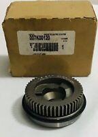 Brand New Xerox Gear Input Assy 007K00120