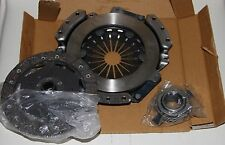 CLASSIC FIAT 500 R FIAT 126 CLUTCH COMPLETE KIT BRAND NEW - HIGH QUALITY
