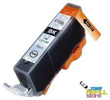 Toner Refill Store™ Compatible Canon CLI-226BK CLI226 Black Ink Cartridge