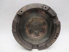 FLYWHEEL/FLEX PLATE MANUAL TRANSMISSION 1.6L FITS 04-11 AVEO 119550