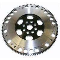 Comp Clutch Lightweight Steel Flywheel for 06-16 WRX 12-13 FRS BRZ FA20 2-723-ST