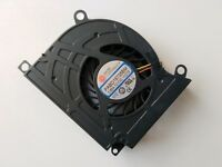 NEW CPU Cooling Fan PABD19735BM-N273 For MSI GT60 GT70