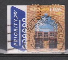 NVPH Nederland Netherlands nr 2320 used Voor uw post 2005 Pays Bas