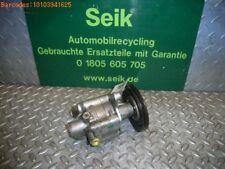 Servopumpe BMW 3er Compact (E36) 231000 km 3941625 1995-06-29