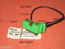 Oem Husqvarna 503958901  000027Fb 510115102 ignition module 371K power cutter demo saw Nos