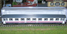 Fleischmann scala N RENFE EUROFIMA carrozza di 1°classe art. 814488 NEU mit OVP