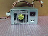 Dell Optiplex 390 3010 7010 9010 Precision T1500 275W Power Supply L275AM-00