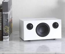 Audio Pro Addon T9 - Diffusore Multiamplificato Bluetooth - Bianco