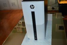 HP Pavilion 550-153NA Intel Core i5-6400 8Gb Ram 2TB HDD AMD Radeon R5 330