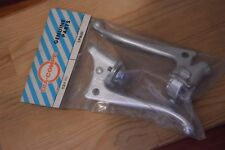 Vintage Dia-compe Bicycle Brake Lever Made in JAPAN Aluminum NOS