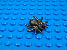 LEGO-MINIFIGURES SERIES 16 X 1 SPIDER FOR THE SPOOKY BOY SERIES 16 PARTS