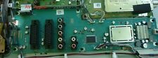 AV BOARD Part n: 1-869-850-12 SONY BRAVIA kdl-46w2000