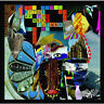 KLAXONS Myths Of The Near Future 2007 UK 11-track CD album NEW/UNPLAYED