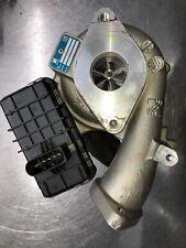 Nissan E26 Euro5 14411-3XN2A 53039880231 BV40 Turbo Free Shipping