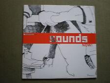 MUSIKEXPRESS CD 128 SOUNDS NOW! Sportfreunde Stiller Caribou The Coral
