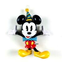 Disney Parks Exclusive Disneyland Resort Mickey Mouse 90th Birthday Sipper Cup