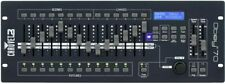 Chauvet Obey 70 DMX Lighting Controller