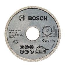Bosch Diamanttrennscheibe Standard Stein 65x15mm