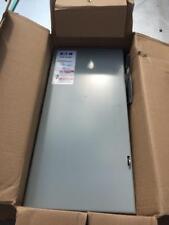 Eaton Cutler-Hammer DG223URB 2 Pole Non-Fused 100 Amp 240V Nema 3R New In Box