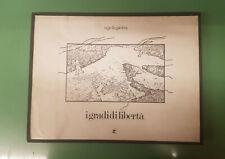 UGO LA PIETRA, I gradi di libertà 1975 Jabik & Colophon - Architettura Radicale