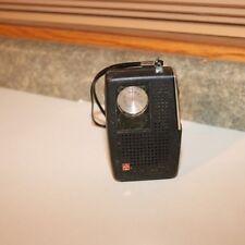 Panasonic Transistor Radio R-1077