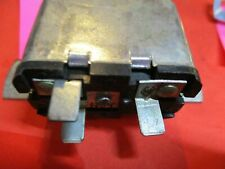 FORD-LINCOLN-F150-F250-F350-MERCURY 1957-1972---Horn Relay = MADE IN USA-