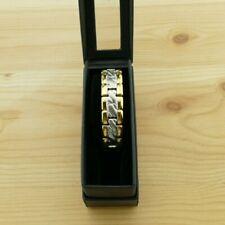 Magnetic Healing Stylish Zarifeh Bracelet