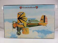 Classic Airframes BOEING P-12E 1/48 Scale Model Kit 441 UNBUILT