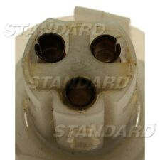 Door Jamb Switch Standard DS-204