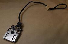 46R8239 0A48143 Lenovo ThinkCentre 72 SFF frontal de tarjetas de medios Edge lector & Cable