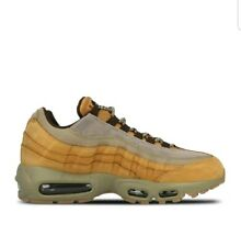 new style 08f9f 95f64 Nike AIR MAX 95 Inverno ~ 880303 700 ~ Regno Unito taglia 5.5 ~ EURO 39