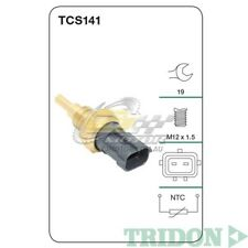 TRIDON COOLANT SENSOR FOR Subaru Tribeca 11/06-11/07 3.0L(EZ30R)