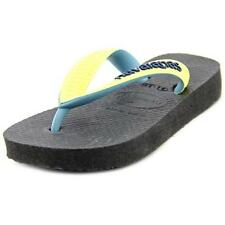 Chaussures pour garçon de 2 à 16 ans pointure 25