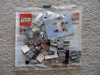 LEGO Monthly Mini Build Animal - Rare - 40130 Koala - May 2015  - New & Sealed