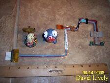 """DELL 4U183 INSPIRON 2650 15"""" LCD CABLE SXGA"""