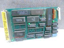 Goebel Electronic Board Fb 707 Rev 04 Used Fb707