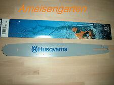 """Original Husqvarna Schiene Schwert  50 cm  1,5  3/8""""  TYP1"""