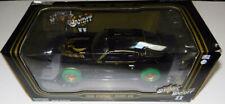 GREENLIGHT 1/24 84031 CHASE SMOKEY AND THE BANDIT II - 1980 PONTIAC TRANS AM