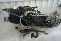 ER7.2 Jmstar JSD50QT-13 Motor 139QMB 3200km 4 Contacto