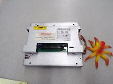 Mini Bank Display Model Ds-1100 728445-02/Ab *Free Shipping*