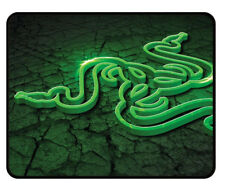 Razer Goliathus Control Fissure Pro Gaming Cloth Mouse Mat Mousepad (Small)