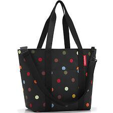 Reisenthel Damentaschen mit Innentasche (n)