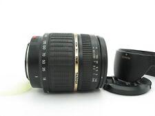 Tamron AF 18-200 mm, 3.5-6.3 Di-II LD XR Aspherical IF A14, Obj. Sony A Bajonett