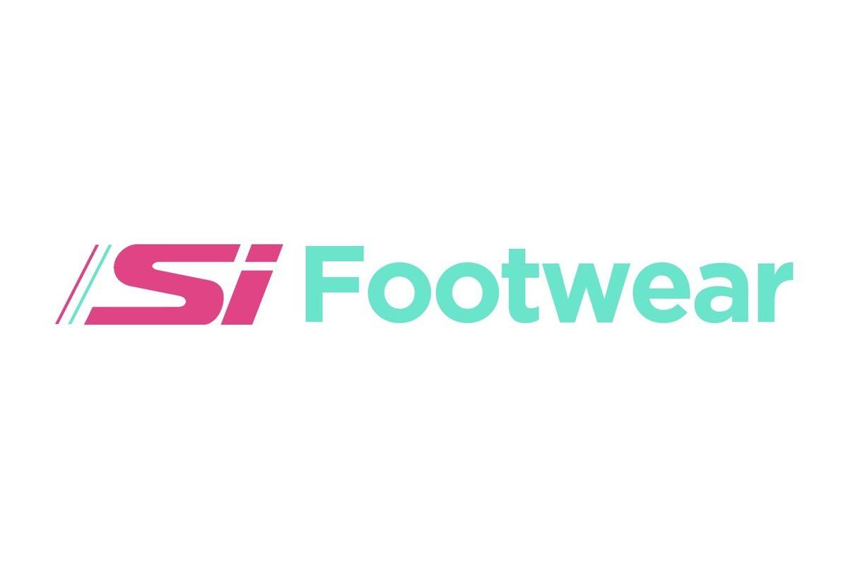 Si Footwear