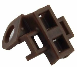 LEGO® Rückenhalter Schwerthalter 88290 NEU