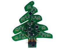 Velleman MK183 USB SMD X-MAS TREE