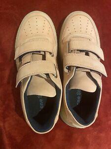 acne studios women shoes