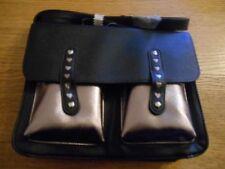 Marks and Spencer Bags   Handbags for Women   eBay c3d622a83b