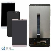 Display LCD + Touch Screen AAA+ Per HUAWEI MATE 9 MHA-L09 L29 Schermo Nuovo